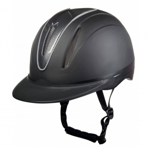 HKM Kask CARBON ART